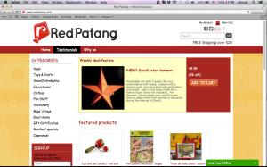 www.redpatang.com